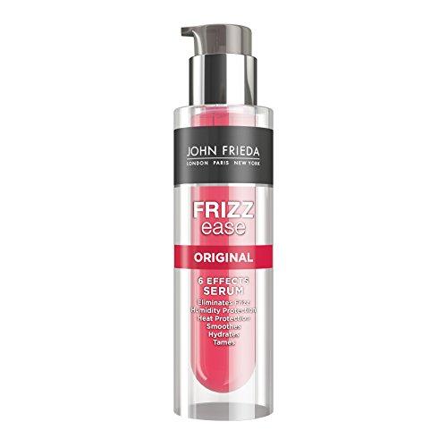 john-frieda-frizz-ease-original-6-effects-serum-50ml