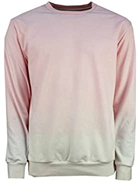 SoulStar - Camisa casual - para hombre