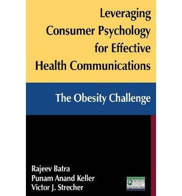 [(Leveraging Consumer Psychology for Eff...