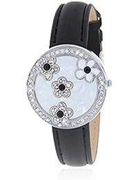 Naf Naf Reloj de cuarzo Woman N10922-203 35 mm