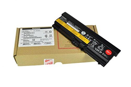 Lenovo Battery 70++ Original Hochleistungsakku 94Wh