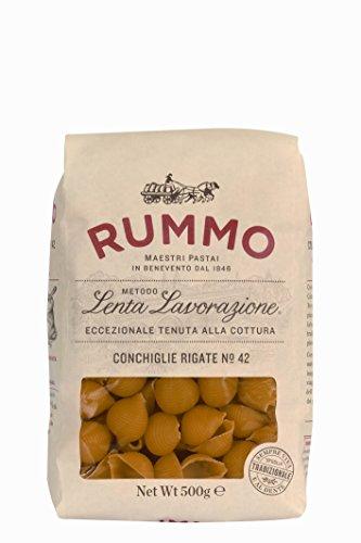 rummo-conchiglie-rigate-no147-500g