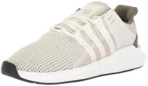 adidas Originals Herren EQT Support 93/17, White, 42 EU M