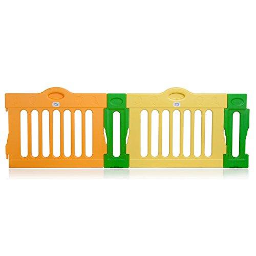 baby-vivo-estensione-supplementare-per-tutti-i-box-modulabili-espandibili-recinto-per-la-sicurezza-d
