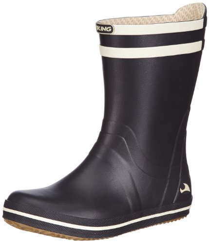 Viking Matros, Unisex Adults' Boots
