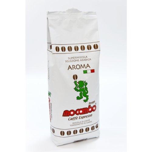 2x-Mocambo-Aroma-2x1kg-Bohne-Stckpreis-2120-