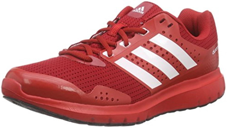 hommes / femmes hommes adidas duramo 7, chaussures de de course belle couleur réduction de de prix le premier lot de clients spécif icat ions globales 6c70cb