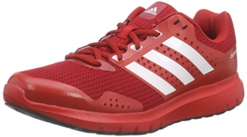 adidas-duramo-7-mens-running-shoes-red-vivid-red-s13-ftwr-white-power-red-7-uk-405-eu