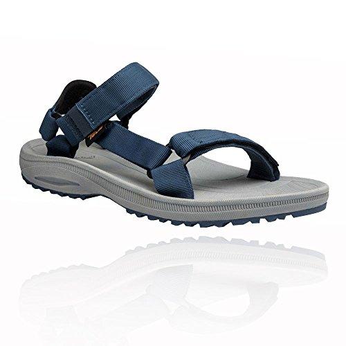 Teva winsted solid sandaloii da passeggio - ss18-42