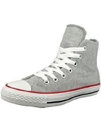 Converse - Zapatillas de tela unisex