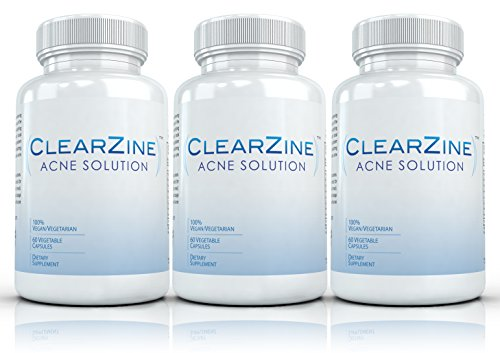 clearzine-the-top-rated-acne-treatment-pill-eliminates-acne-blackheads-redness-blotchiness-and-zits-