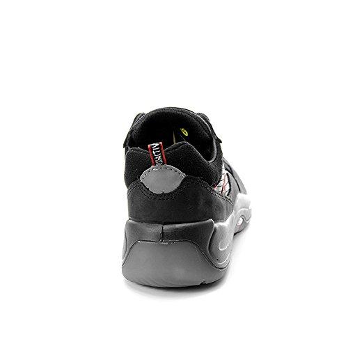 Elten 7207202-41 Gary Chaussures de sécurité ESD S1 Type 2 Taille 41