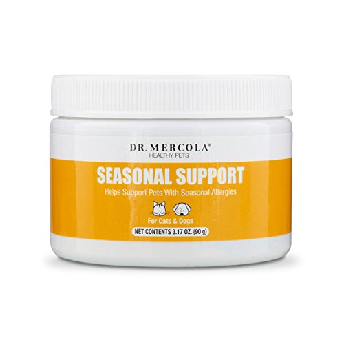 seasonal-support-for-dogs-cats-helps-support-seasonal-allergies-for-pets-90g-dr-mercola-natural-prod