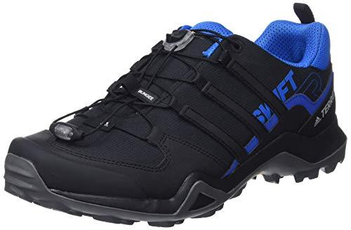 adidas Terrex Swift R2, Chaussures de Randonnée...