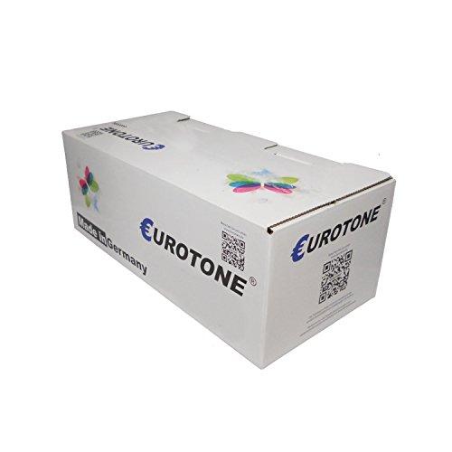 Preisvergleich Produktbild 1x Eurotone Bildtrommel für Oki C801 MC861 MC851 C830 CX2633 MC861CDXN MC860 C801DN MC862 C810N C810DN MC862CDXN MC860CDTN MC851CDTN Wie 44064011