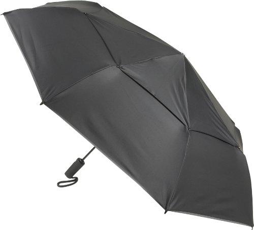 tumi-ombrello-grande-con-chiusura-automatica-nero-014416d