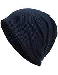 Baseball-kappen Bekleidung Zubehör 2018 Mode Frauen Baumwolle Rock Muslimischen Retro Floral Paisley Print Baumwolle Handtuch Kappe Krempe-baseball Wrap Hut