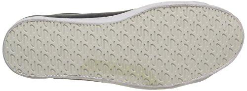 Diesel Y01112 Bikkren P0612, Sneakers Basses Homme multicolore (H5503)