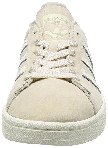 adidas Campus chaussures beige marron