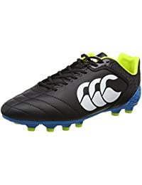 Canterbury Stampede Club Moulded, Chaussures de Football Homme