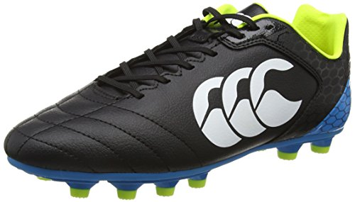 Canterbury Herren Stampede Club Moulded Rugbyschuhe
