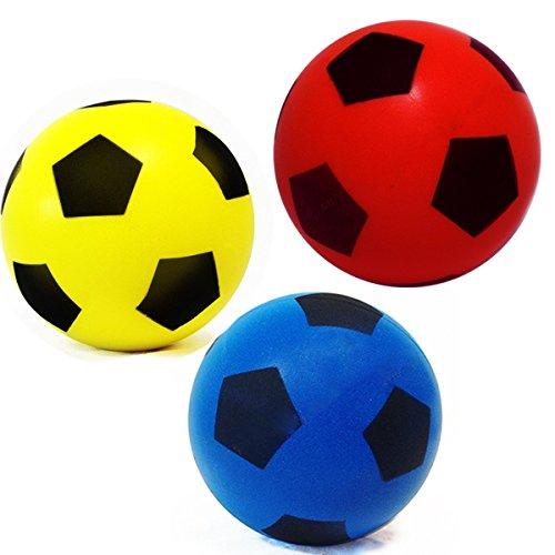 foam-football-size-5-blue-red-yellow