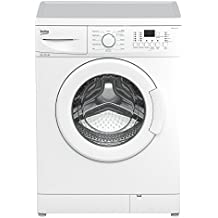 Beko WML 51431 E Waschmaschine Frontlader