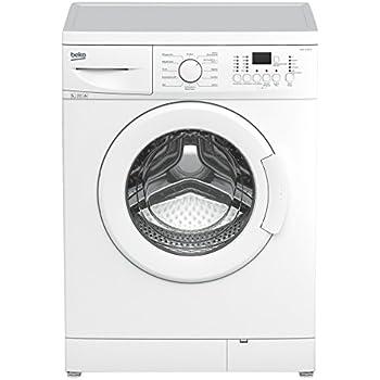 gorenje wa50149s waschmaschine a 5 kg feinw sche leicht b geln sparprogramm eco. Black Bedroom Furniture Sets. Home Design Ideas