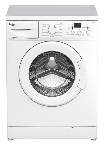 Beko Waschmaschine Bestseller
