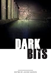 Dark Bits (QuickLII Book 1)