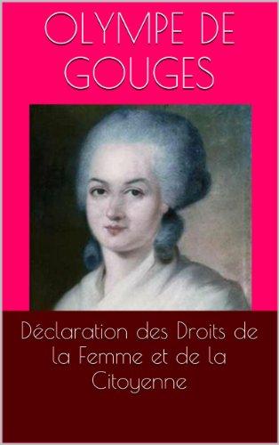 dclaration-des-droits-de-la-femme-et-de-la-citoyenne