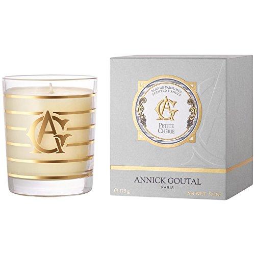 Annick goutal petite cherie candela 175g (confezione da 6)