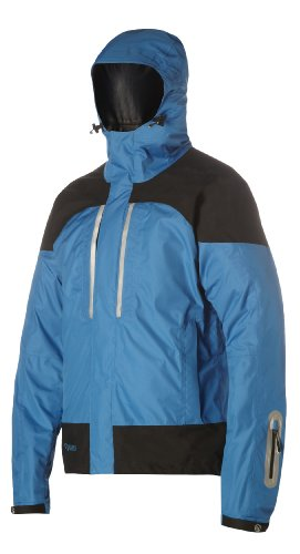 keela-cumulus-mrt-mountain-jacket-skyeblue-black-large