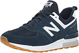 new balance scarpe uomo 2018