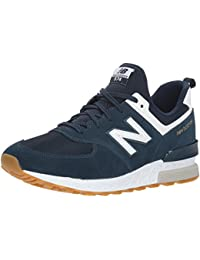 6a954e5dcef6f Amazon.it  new balance - Scarpe  Scarpe e borse