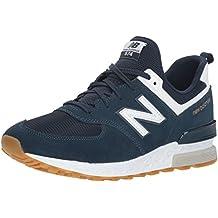 new balance uomo ml373nvb
