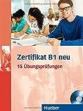 ISBN 9783190418688