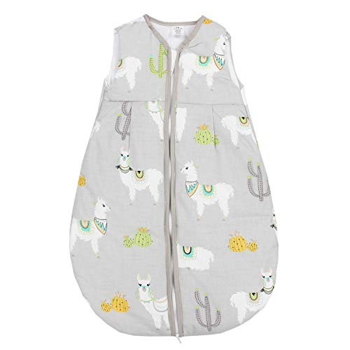 seriöse Seite geschickte Herstellung 100% Qualitätsgarantie ᐅᐅ】günstige babyschlafsäcke Videotest ✅ Produkte im ...