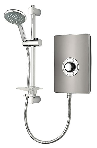 triton-collection-ii-95-kw-electric-shower-gun-metal-effect