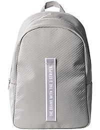 adidas Originals Essentials Womens Backpack - W30cm X H47cm X W15cm