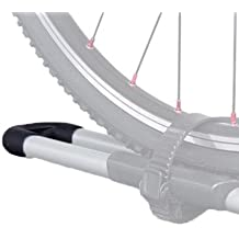 Thule TH51351 - Embellecedor Th Th532