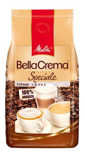 melitta-toda-granos-de-cafe-100-arabica-grosor-2-bella-crema-speciale