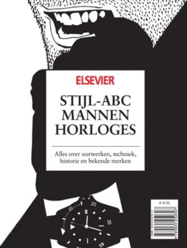 stijl-abc-mannen-horloges-alles-over-uurwerken-techniek-historie-en-bekende-merken