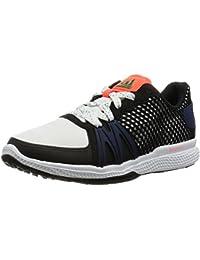 reputable site 6692c b27a7 Adidas Stellasport - Zapatillas Hombre