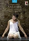 Strauss: Salome (Salzburg Festival, August 2018) - Asmik Grigorian, John Daszak, Anna Maria Chiuri, Gábor Bretz, Julian Prégardien