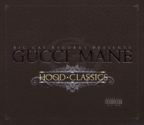hood-classics