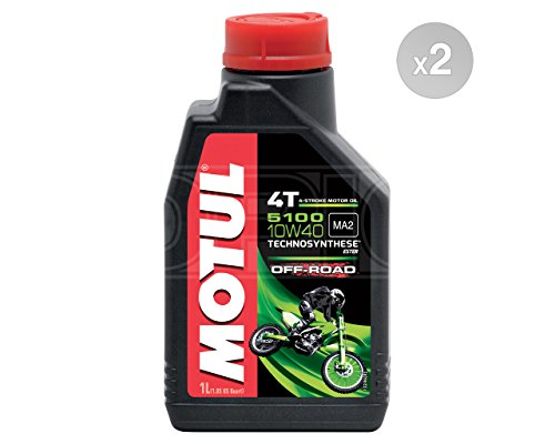 motul-5100-4t-10w-40-off-road-motorcycle-engine-oil-2-x-1-litres