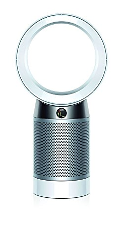 Dyson Pure Cool Air Purifier (Advanced Technology), Wi-fi & Bluetooth...