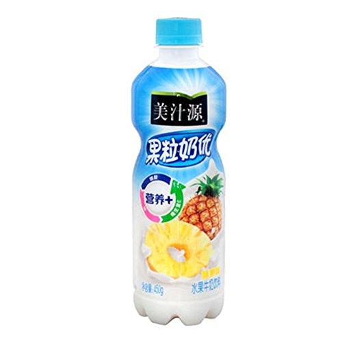 minute-maid-fruity-milk-pineapple-flavour-450ml