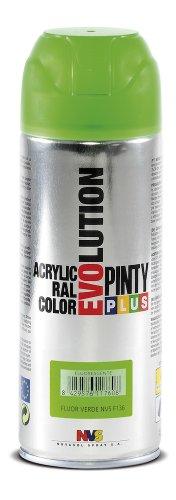 novasol-pintura-aerosol-amarillo-fluor-novasol-400-ml
